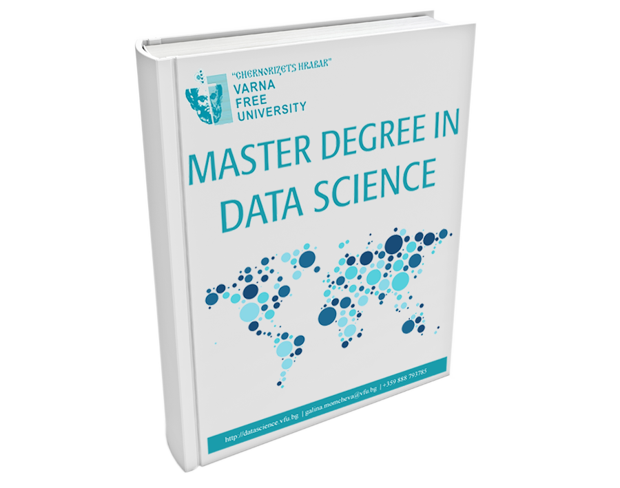 data science free guide